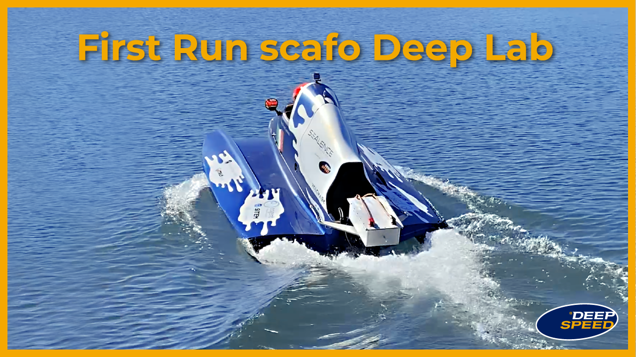 First Run scafo DeepLab